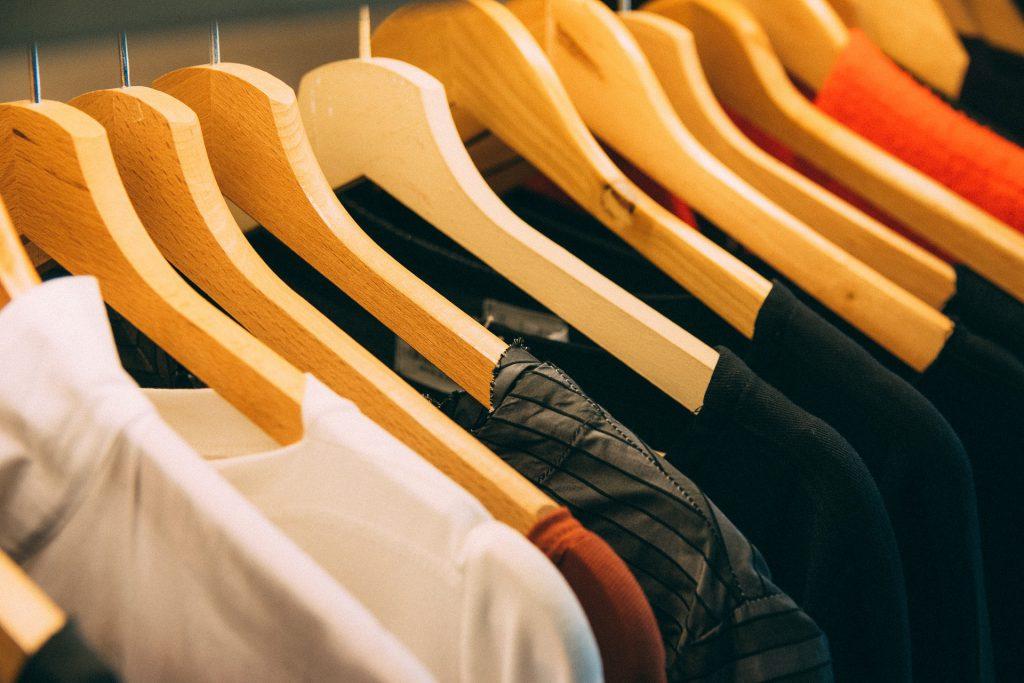 Sportowe koszulki fullprint