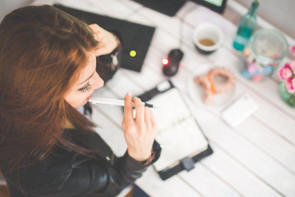 Blog – Careerfy