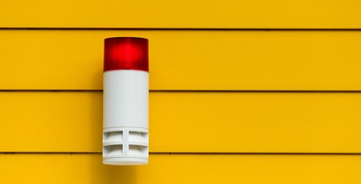 Montaż monitoringu w każdym domu?