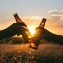 Piwa na wesele – alkonawesele.pl