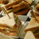 Przepisy dla Ciebie – GastroDirect.pl
