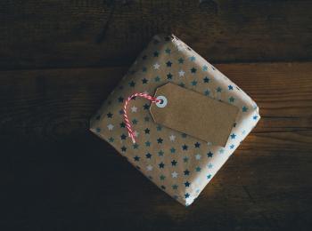 Zalety zestawów świątecznych