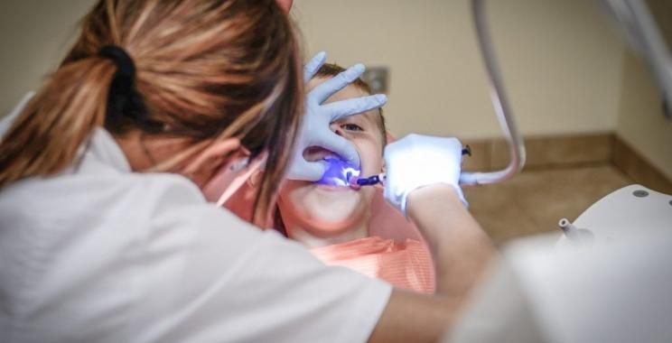 Aparat ortodontyczny dla każdego!
