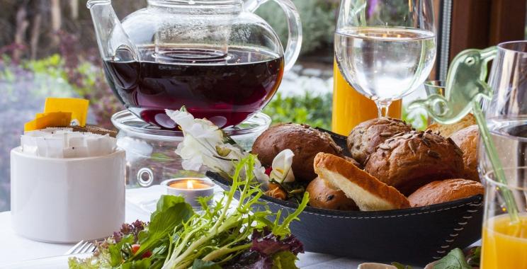 Dieta ketogeniczna, czy to dobry sposób na odchudzanie?