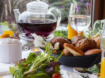 Catering dietetyczny – wybierz zdrowie dostarczone prosto od Twoje drzwi.