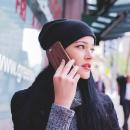 Strefatelefonu.pl – etui na telefon OPPO A53.