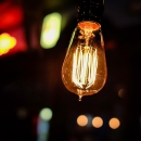 Złote lampy – berellalight.pl
