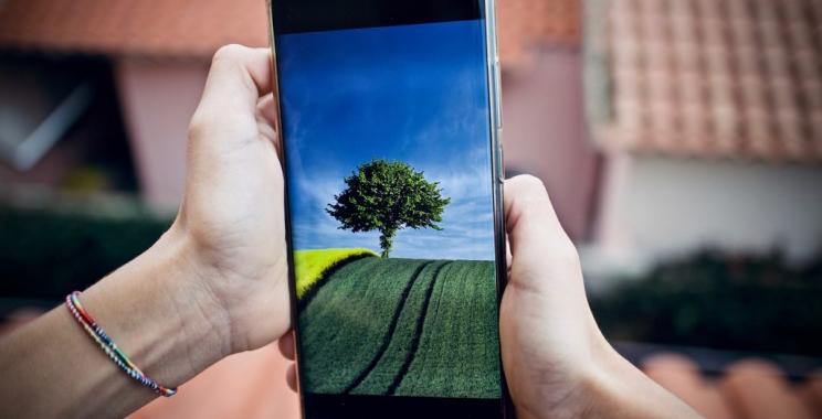 Etui do Samsung Galaxy A71