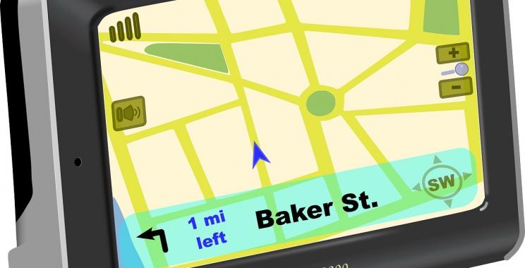 Jaki lokalizator pojazdów GPS wybrać?