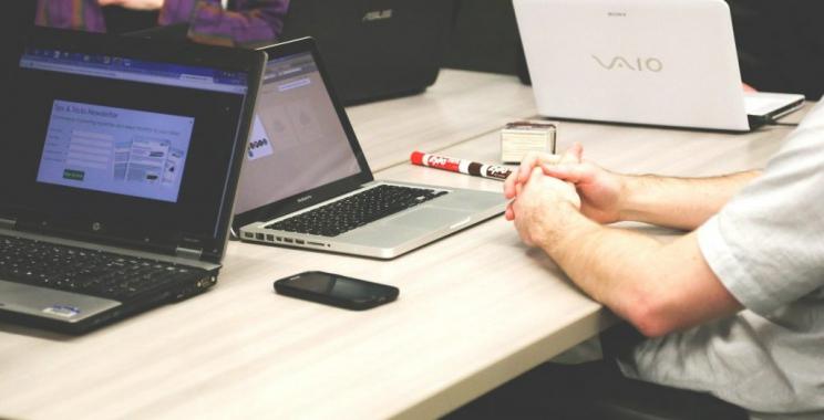 Wynajem biura – najważniejsze informacje