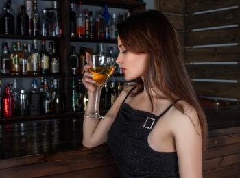 Alkohol na wesele, jaki warto wybrać?